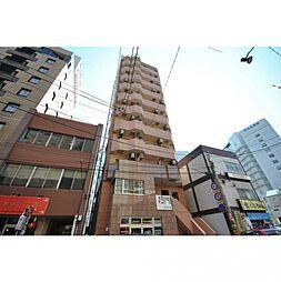 プリマヴェーラ[12階]の外観