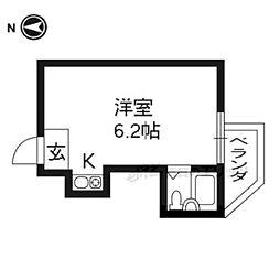 大宮駅 2.8万円