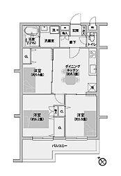 MAC北戸田コート