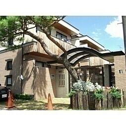 吉祥寺駅 16.0万円