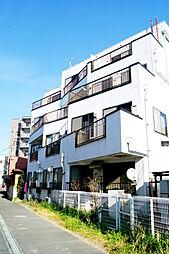 本庄駅 1.8万円