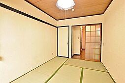片野駅 1.9万円