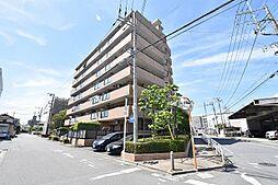 クリオ橋本参番館