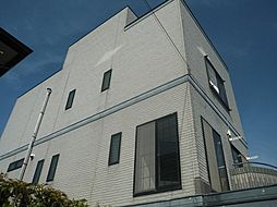 大阪府堺市西区浜寺昭和町3丁