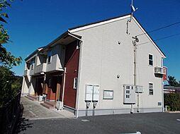羽犬塚駅 4.3万円