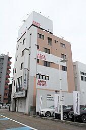 さちビル[3階]の外観