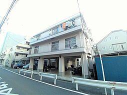 藤沢朝日町マンション