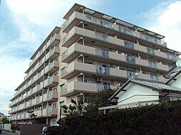 コスモ東金 3階