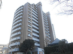 千葉ニュータウンパークハイツ南山