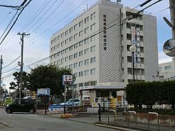 静岡県東部総合...