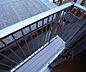 バルコニー,1K,面積27.92m2,賃料5.9万円,京都地下鉄東西線 二条駅 徒歩17分,京都市営烏丸線 丸太町駅 徒歩25分,京都府京都市上京区新御幸町