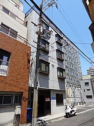 ビスタ大正[2階]の外観