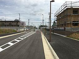 16m公道(南...