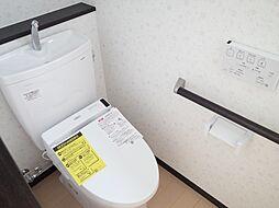 洗浄機能付暖房...