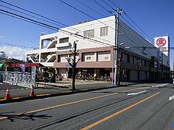 丸広百貨店 坂...