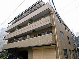 中野新橋ヒミコセラン