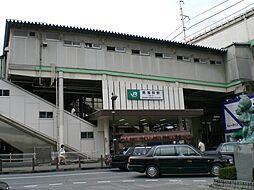 南浦和駅(80...
