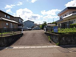卸町駅 0.7万円