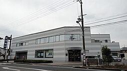 滋賀銀行播磨田...
