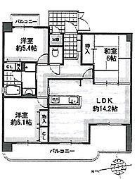 メロディーハイム江坂