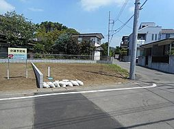 現地 No.2