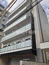 東京メトロ半蔵門線 表参道駅 徒歩5分の賃貸マンション