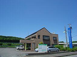 鈴木内科クリニ...