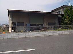 行田市矢場1丁目