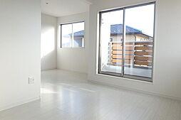 2階洋室5.2...