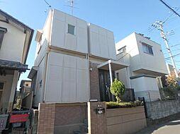 神奈川県相模原市中央区緑が丘2丁目
