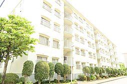 大宮七里サンコーポ 6
