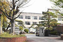 市立東田小学校...