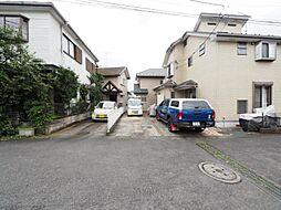 神奈川県横浜市旭区川井宿町