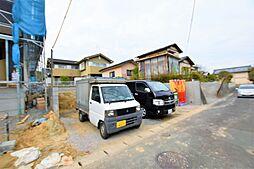福岡県宗像市三倉293-45