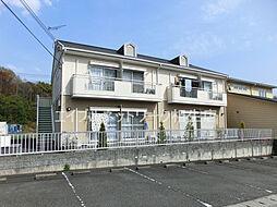 相生駅 2.6万円