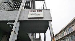 小作駅 3.7万円