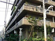 都営浅草線「浅草」駅まで徒歩2分