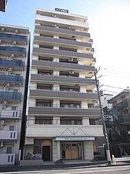 リブゼ横浜サザンピアリ
