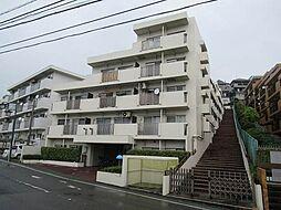 フジビューハイツ新井町