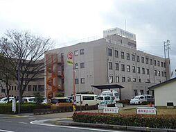 守山市民病院
