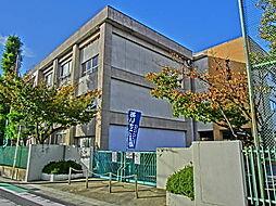萩原小学校