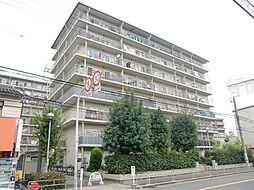 日商岩井相川松山公園マンション1号棟