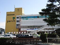 土浦駅 距離2...