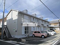 愛知県名古屋市南区荒浜町 - 住所を探す - NAVITIME
