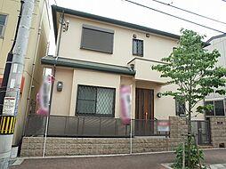 兵庫県神戸市兵庫区松本通3丁目