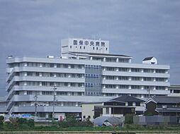 国保中央病院(...