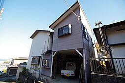 静岡県熱海市下多賀368-2