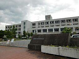 守山南中学校 ...
