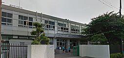 旭陵中学校約1...