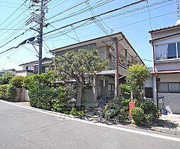 桂駅 2.0万円